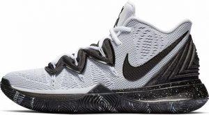 Nike-Mens-Kyrie-5-Nylon-Basketball-Shoes