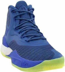 adidas-Mens-D-Rose-8-Basketball