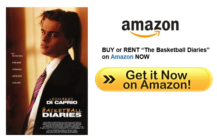 Basketball diaries